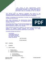 04-43-00-CS-Masonry.pdf