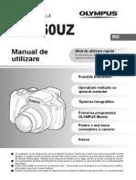 Olympus-SP-550_RO.pdf