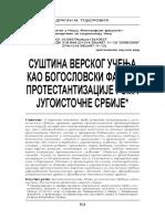 Sustina_verskog_ucenja_kao_bogoslovski_faktor_3cc96.pdf