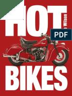 Hot Bikes (2014).pdf