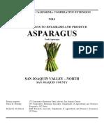 Asparagus_paper