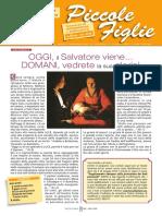 P.F. 4-2018 (6.12.18) pdf