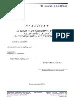 naslovna.pdf