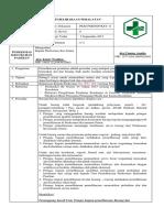 Ksy-11- Sop-pemeliharaan Peralatan (7.3.2 Ep 2)