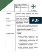 SOP Penggunaan-Anggaran-Pelaksanaan.docx