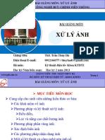 slidexla-130914211921-phpapp02.pdf