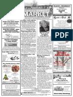 Merritt Morning Market 3232 - Dec 21