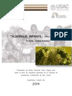 albergue infantil proyecto sosmos.pdf