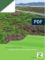 Cubiertas_sistemas_verdes.pdf