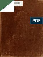 t00rigonometryforblockrich.pdf