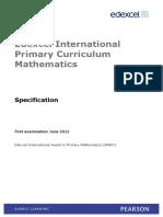 PL033391_Edxl_IA_LPC_Maths.pdf