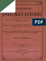 Colectiune Bujoreanu 1885 vol 3.pdf