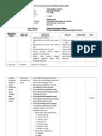 dokumen.tips_rpp-pengukuran-tekanan.doc