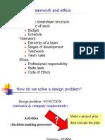 Chap2 - Product Development Process