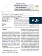 MEng - Effect of slurry rheology on gas dispersion in a pilot-scale mechanical flotation cell.pdf