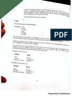 Copy of merged (1).pdf