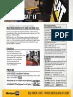 CATERPILLAR ET (Electronic Technician)-Flyer-3.pdf