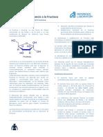 Control Micobiológico Ambiental y de Superficies