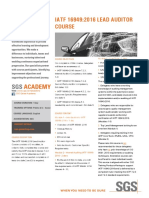 IATF 16949_2016 Lead Auditor- Synosis.pdf