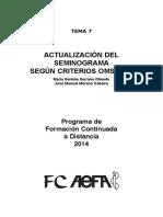 AEFA_FCD_2014_T7