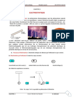 bioph1an06_02electrostatique