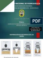 SEM-11_12-Diseño-Pavimento-Rigido