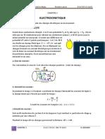 bioph1an06_03electrocinetique