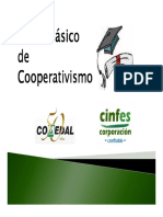 04 Curso Basico Cooperativismo