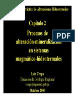ALTERACIONES-HIDROTERMALES-MAGMÁTICAS-LC.pdf