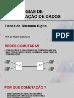 Semana 04_ Parte 01 - Redes de Telefonia Digital