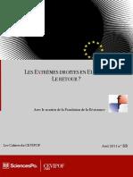 Publication PDF Cevipof Cahier 53