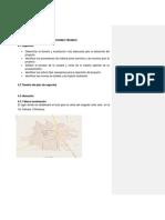 4_5_plan_de_negocios_Cargador_solar.docx