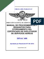 DINAC_R600.pdf