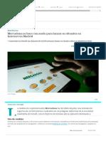 Mercadona se hace con suelo para lanzar su ofensiva en Internet en Madrid _ Compañías _ Cinco Días.pdf