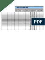 Depreciation_Worksheet.xls