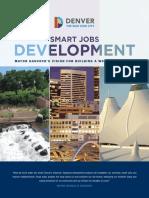Smart Jobs Development.pdf