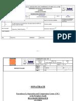 646w Phmd Tb Zc 00oo001 d.pdf
