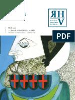 RHA 5.pdf