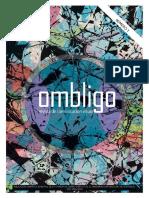 OMBLIGO 2015 GUIAS4