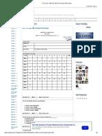 VU Corner_ MGT101 Mid Term Solved Past Paper