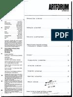 03.-Buchloh-AllegoricalProcedures.pdf