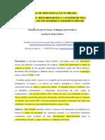 Anteproyecto_Doctorado (1)