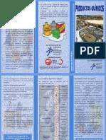 Triptico_AS-0105-2015Riesgo_Quimico_depuradoras.pdf