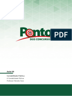 aula-00-contabilidade-publica-regular-2018 (1).pdf