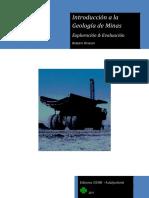 Libro Geologia Minas_unlocked