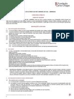 Edital Banrisul Rs 2018 Escriturario (1)