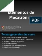 EM_TEMA6