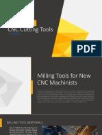 DATRON CNC-Machine Catalogue Prosp En | Machining | Machines
