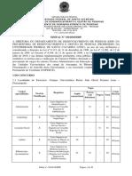 Edital-136DDP2018-Edital-TAE (1)