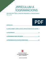 Http Phobos.xtec.Cat Edubib Intranet File.php File=Docs Programacio Del Curriculum a Les Programacions